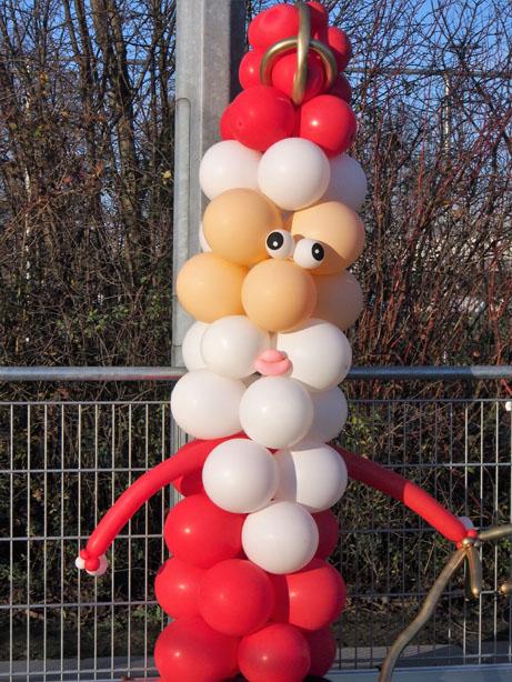 De Sinterklaas skill games