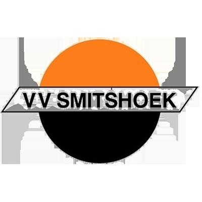 Smitshoek JO15-1 wint ook 2e competitiewedstrijd