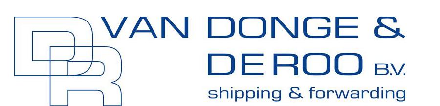 Van Donge & de Roo toernooi dinsdag 6 en zaterdag 10 augustus.
