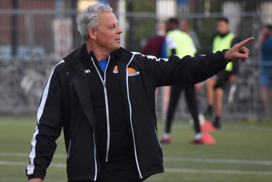 Competitie 1e elftal bekend, seizoen 2020/21 aftrap 5 september uit tegen Scherpenzeel