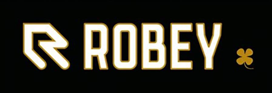 VV Smitshoek en Robey gaan nieuwe kleding-overeenkomst aan.