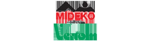 Ook Vertom Shipping en Mideko shipping verlengen hoofdsponsorschap
